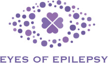 eyes-of-epilepsy-logo-footer