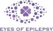 eyes-of-epilepsy-logo
